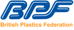BPF - British Plastics Federation